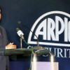 Arpico Owner Dr. Sena Yaddehige Named In Panama Papers