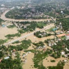 As Sri Lanka Unites, Human Vultures Prey On The Misery Of Flood Victims