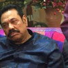 Distressed Rajapaksa Turns To UN Chief For Security Protection