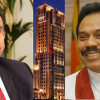 Rajapaksa's Front Man, 'Mariott' Lokuwithana Named In Panama Papers