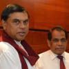 FCID Arrests Two Rajapaksa Loyalists Over Basil's Land Deal