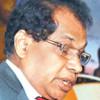 Basil's Land Issue: Willie Gamage And Ariyathilaka Dahanayake Released On Bail