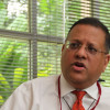 Exclusive: COPE Says Arjuna Mahendran Is GUILTY In Bond Scam