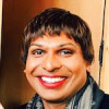 LGBT Rights In Sri Lanka: Under A Neo-Colonial Shadow?