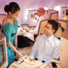 SriLankan Airlines To Ground Overweight Cabin Crew