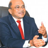 Safeguard The Independence Of Auditor General, Chandra Appeals