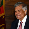 New Customs Bill: Ranil Says Government Won't Ignore Customs Trade Unions