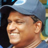Sirisena Gives Gun Trotting Former Hambantota Mayor Top SLFP Post