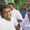 Crisis At Uduvil Girls College, Jaffna – A Report