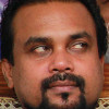 Fearful Weerawansa Spills The Beans, Tells Exact Location Of Gota's Mass Graves