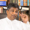 We Are Not Protecting Arjuna Mahendran: UNP's COPE Member Ajith P. Perera