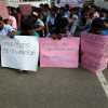 IUSF Joins Hands With Jaffna Students' Union To Protest Against Students Killing; Tamil Parties Organise Hartal