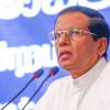 Civil Society Urges The President To Revoke Musali Gazette