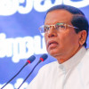 Sri Lanka's Foreign Policy In Crisis, As Maithri Seeks 'Maithri' From Trump