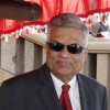 Ranil Gives Mahinda One Week To Topple The Government