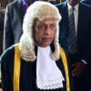Speaker 'Missing In RTI Action'