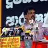 Anura Kumara Dissanayake Reveals Details Of Properties Worth Millions Owned By Rajapaksas: Full Speech