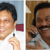 Leaked Tapes By Mahinda Begs More Questions Than Answers