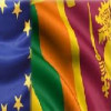 GSP Plus: Government Under Pressure From EU Office In Colombo