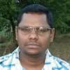 Fire Accident At Kilinochchi Market: The Destruction Of The Economical Hub Of The Tamils In Postwar Sri Lanka