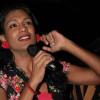 Sri Lankan LGBTQI Activists Condemn All Out's Anti-Sri Lanka Petition