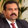 Alleged Money Launderer Lokuwithana Gets Jail Free Card Courtesy Malik Samarawickrama
