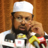 Sri Lankan Muslim Clerics Say Women Are Not Equal To Men, Defend Marriage Before Puberty