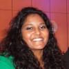 Jaffna Awaits The Silent Killer: Chronic Kidney Disease