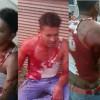 Ugly Head Of Islamic Radicalization Continues To Terrorize Kattankudy
