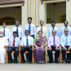 VC Election At Jaffna University: Mockery Of Democracy And University Autonomy