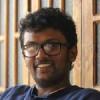 Moving Towards Renewable & Sustainable Energy In Sri Lanka