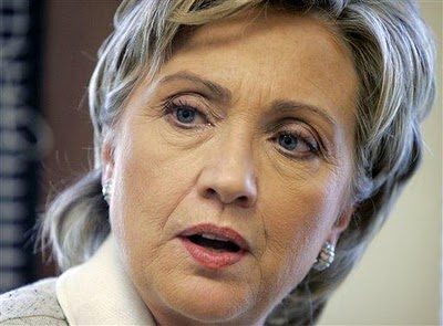 Appraising Hilary Without Prejudice – Colombo Telegraph