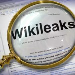 A Wikileaks cable registers the US concern at Sri Lanka's strategy of a high visibility
