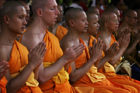 initiation ritual mahayana buddhism religion essay In this essay my goal is to compare and contrast the origin, the writings, the rituals or festivals, and present day practices of two religions: hinduism and buddhism .
