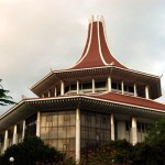 Supreme_Court_Colombo telegraph