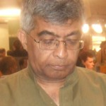 Prof. Vijaya Kumar