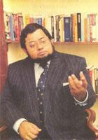 Dr Chanaka  Amaratunga