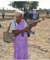 Post-War Sri Lanka Needs To Re-Establish The Commission Against Illicit Arms