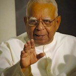 Rajavayothi Sampanthan - The Leader TNA