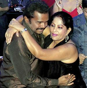 Karuna-@-Ramada-Dance colombotelegraph