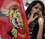 European Court Of Justice Removes LTTE From Its Terrorism Blacklist