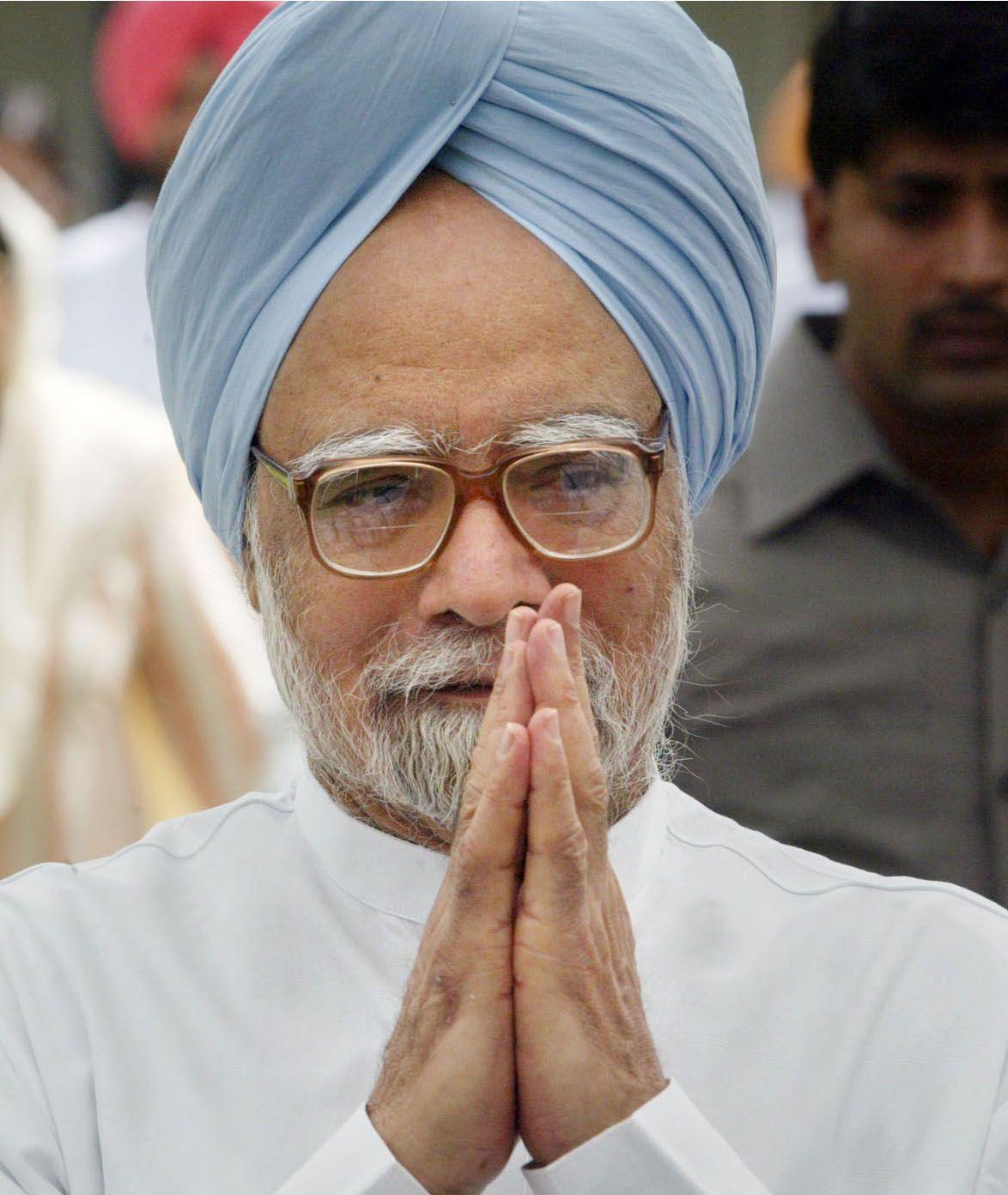 Wigneswaran Invites Indian PM To Jaffna