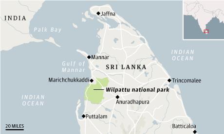 Wilpattu.Sri.Lanka.WEB