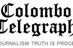 colombo_logo_