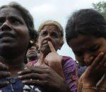 Sri Lanka Stalls On Key Pledges: HRW