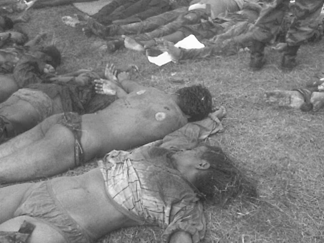 free war crime sex video
