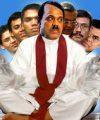 Sri Lanka's Weapons Of Mass Deception – Rajapaksa Machinery