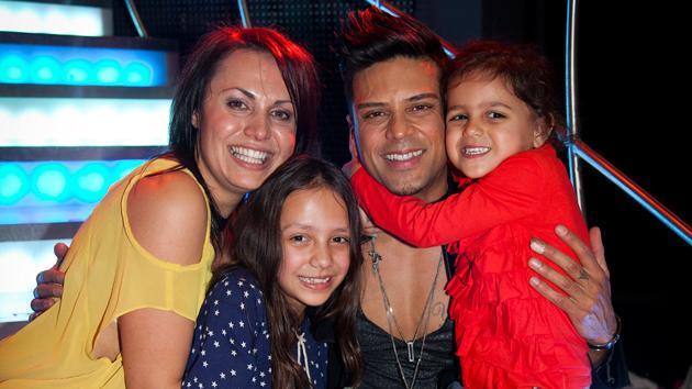 Australias Got Talent 2011  Chooka