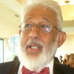 Dr. Kumar David
