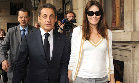 Remarkable Carla bruni sarkozy apologise, but